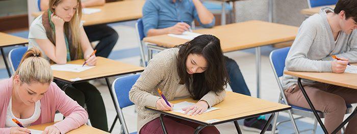 Kursy przygotowujące do matury z języka obcego