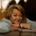 Agnieszka Krasicka